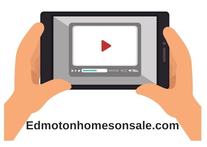 Edmonton real estate agent