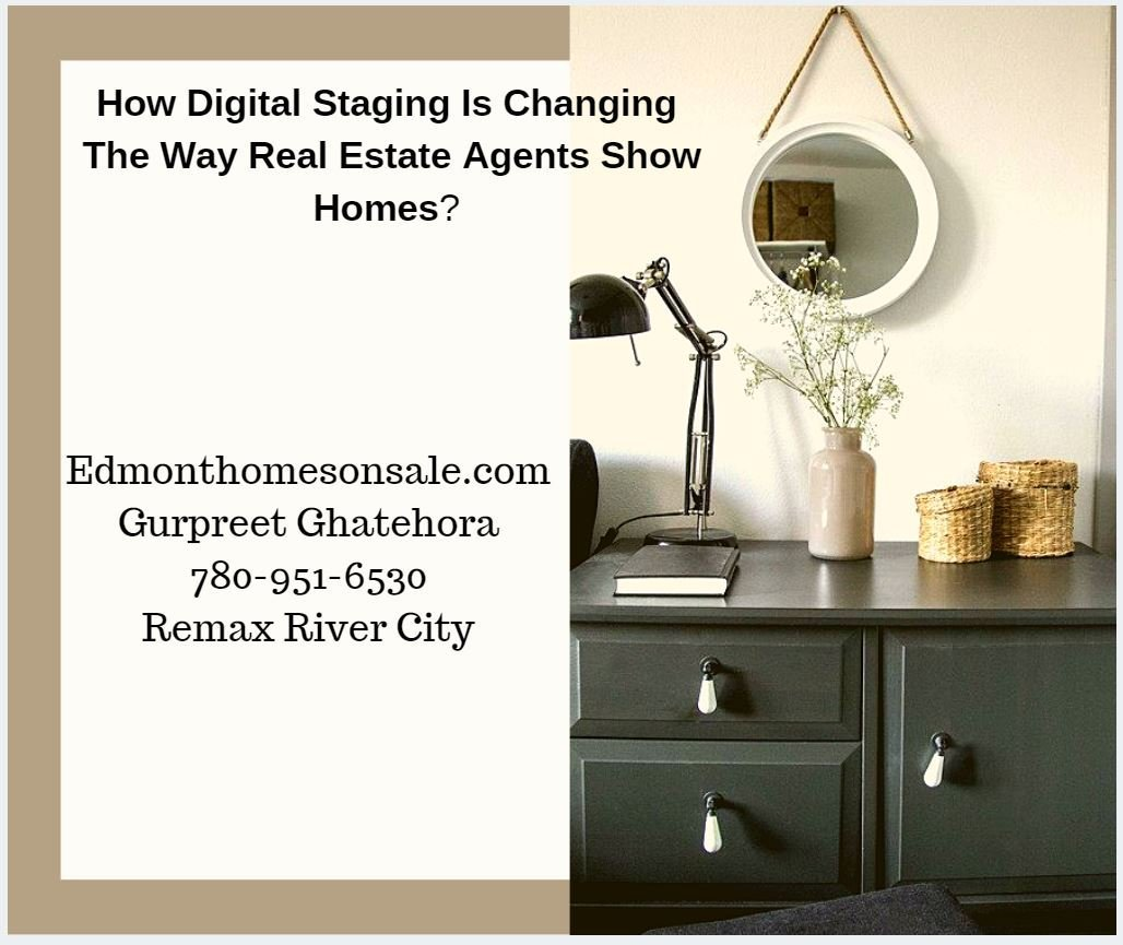 edmonton real estate agents